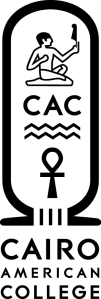 CAC-Logo_VT_BLK_FINAL